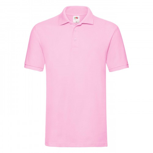Dámske tričko dlhý rkáv LADY-FIT L/S VALUEWEIGHT T
