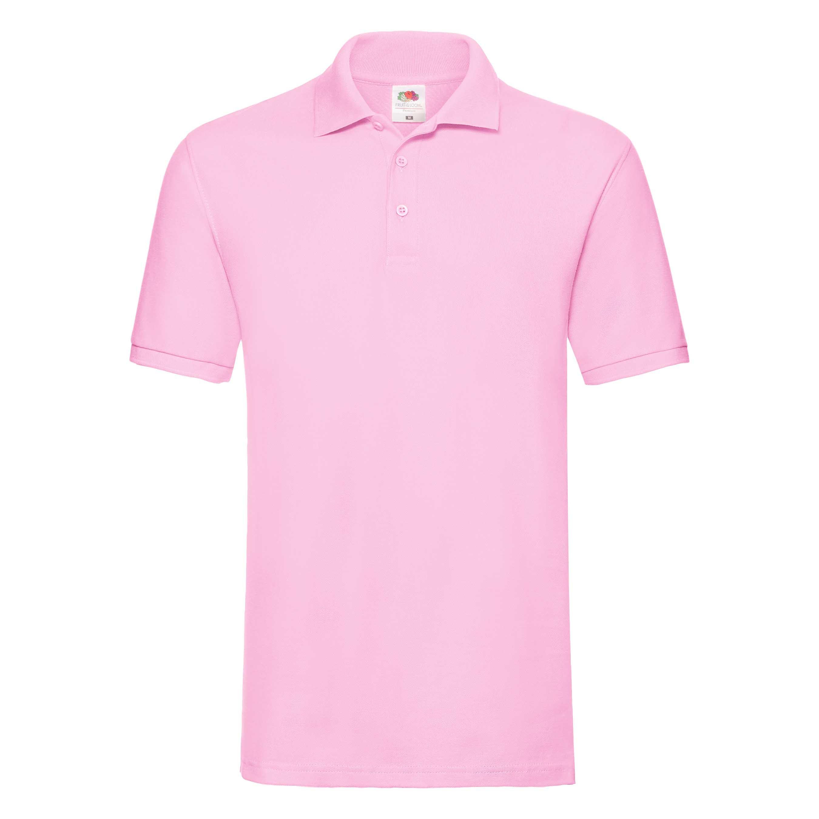 4bb40448c3e4 Dámske tričko dlhý rkáv LADY-FIT L S VALUEWEIGHT T - Fruitshop