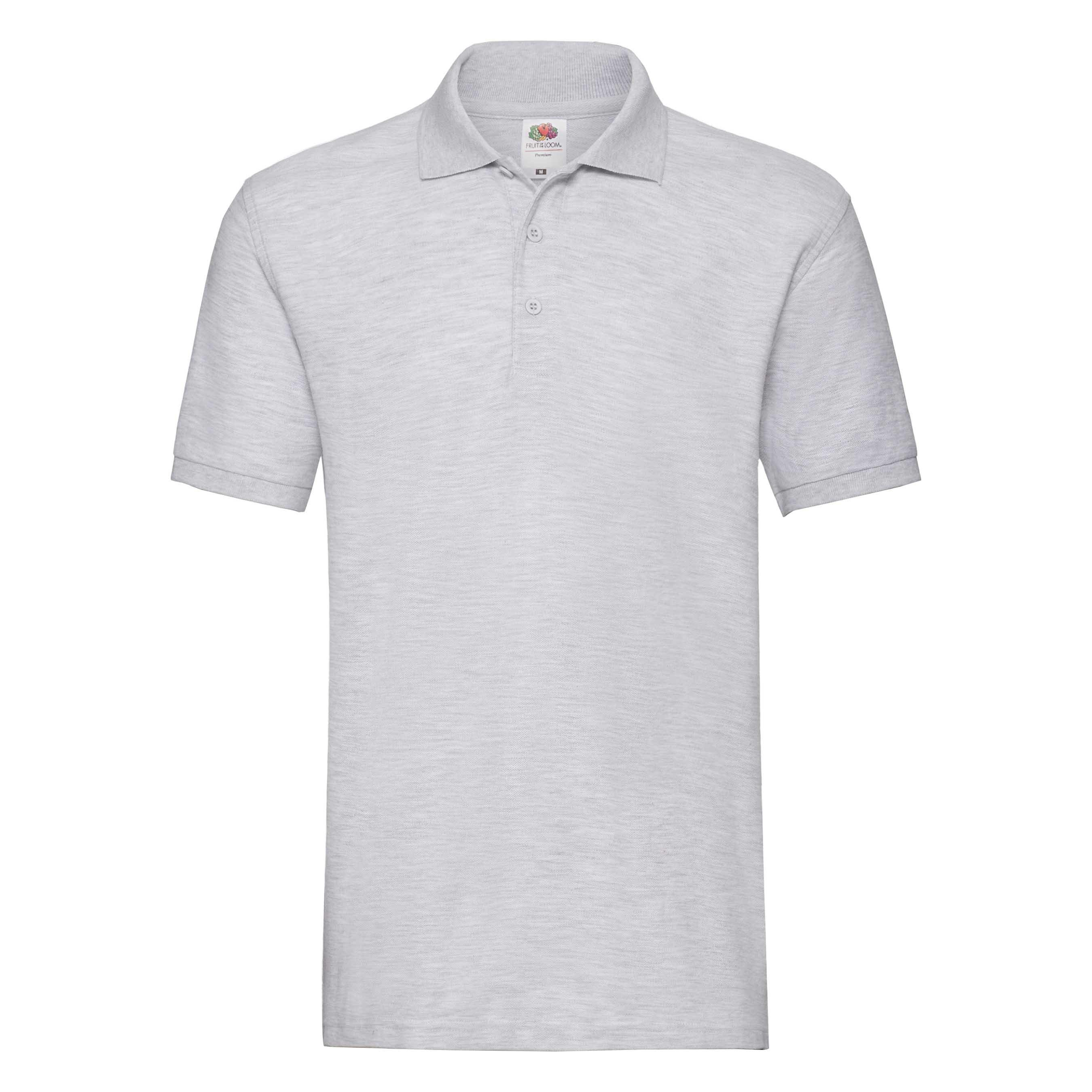 b4d7ae60a1e6 Dámske tričko LADY-FIT CREW NECK TEE - Fruitshop